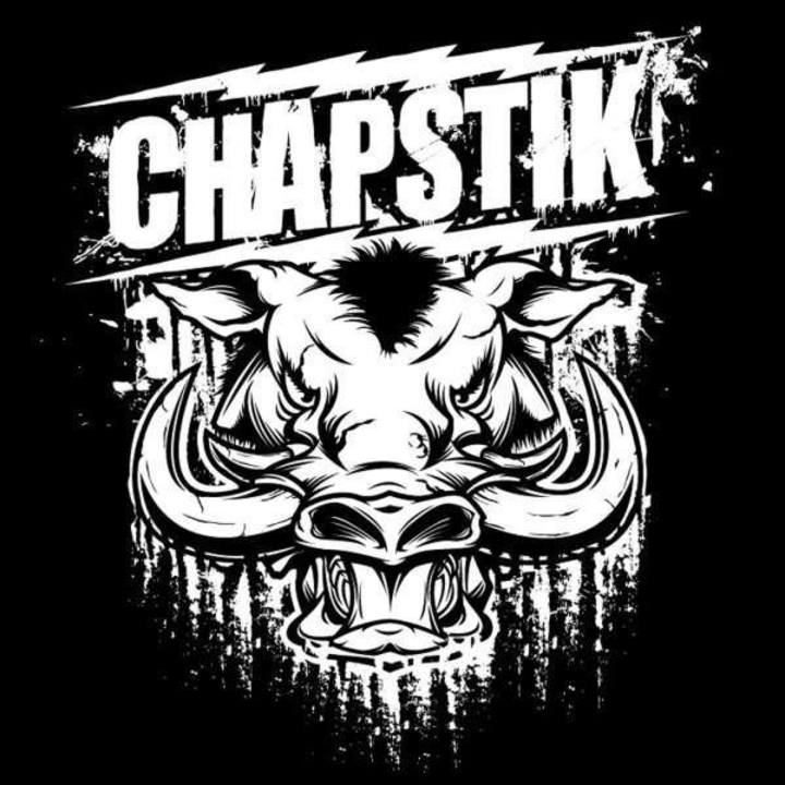 Chapstik Tour Dates
