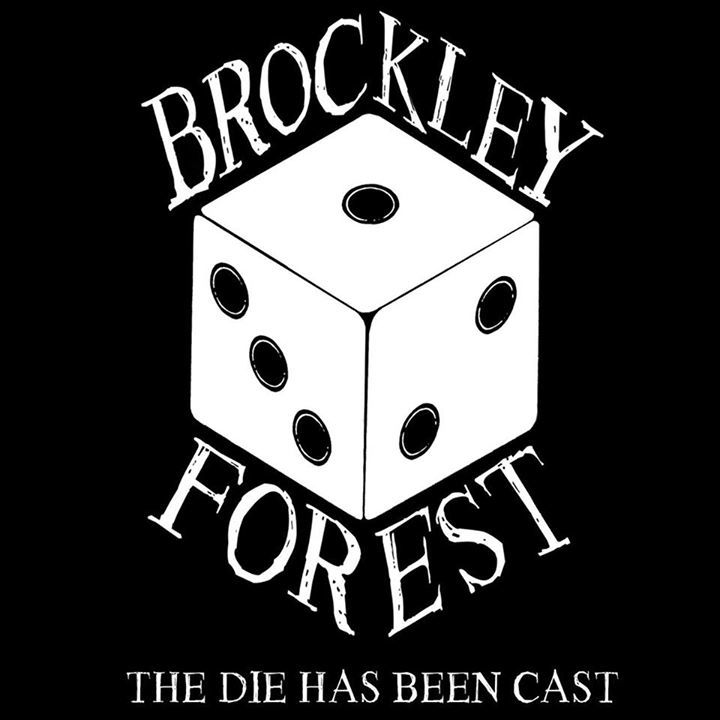 Brockley Forest @ The Patriot  - Crumlin, United Kingdom