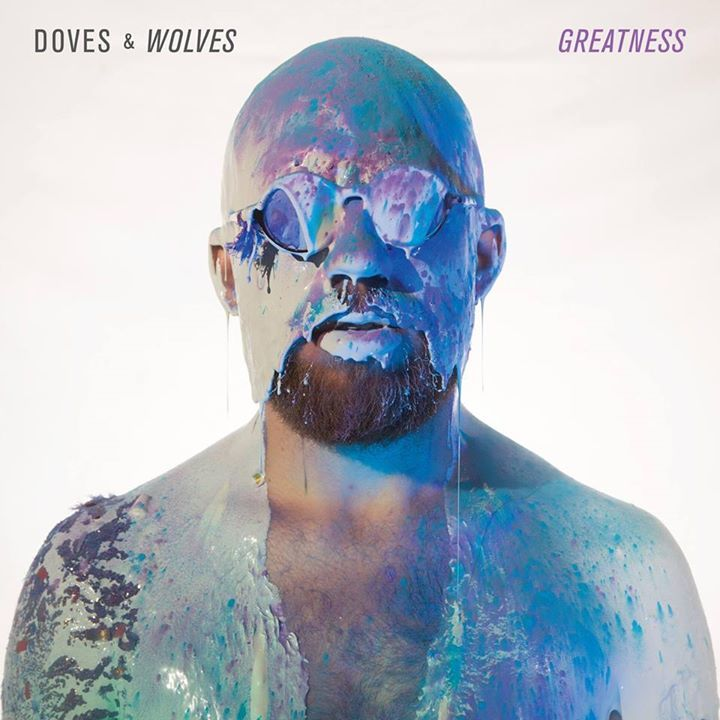 Doves & Wolves Tour Dates