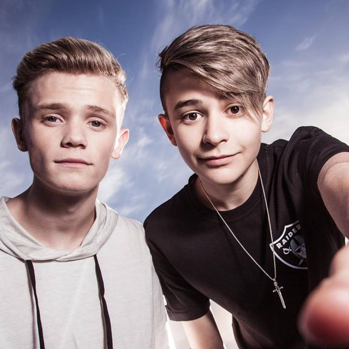 Bars and Melody Tour Dates