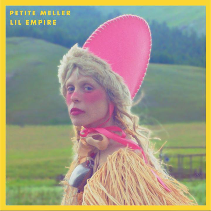 Petite Meller Tour Dates