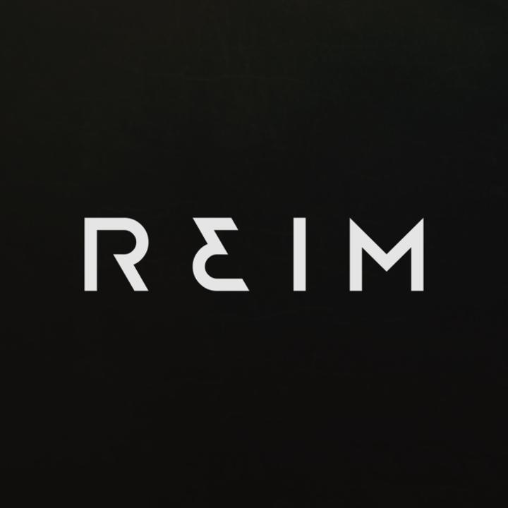 Reim Tour Dates