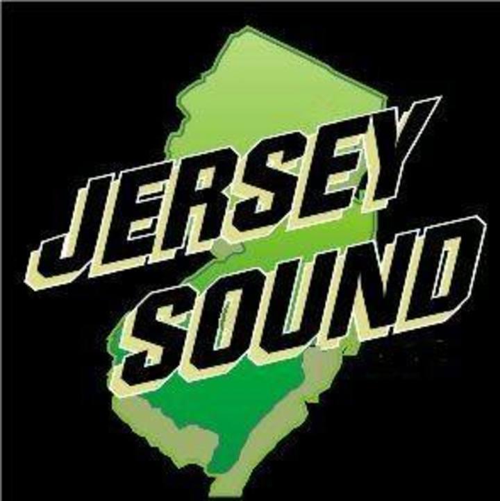 Jersey Sound Tour Dates