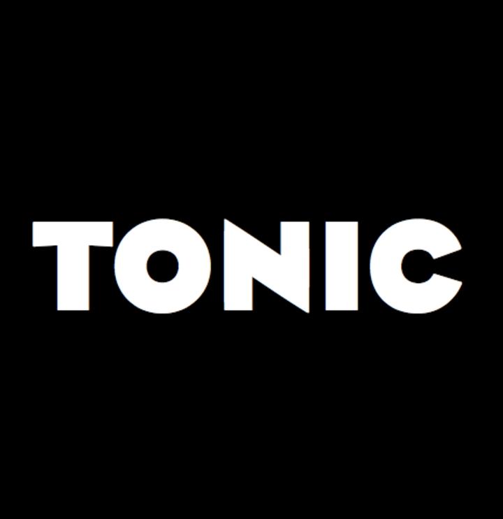 Tonic (DE) @ Milchbar - Kirchheim Unter Teck, Germany