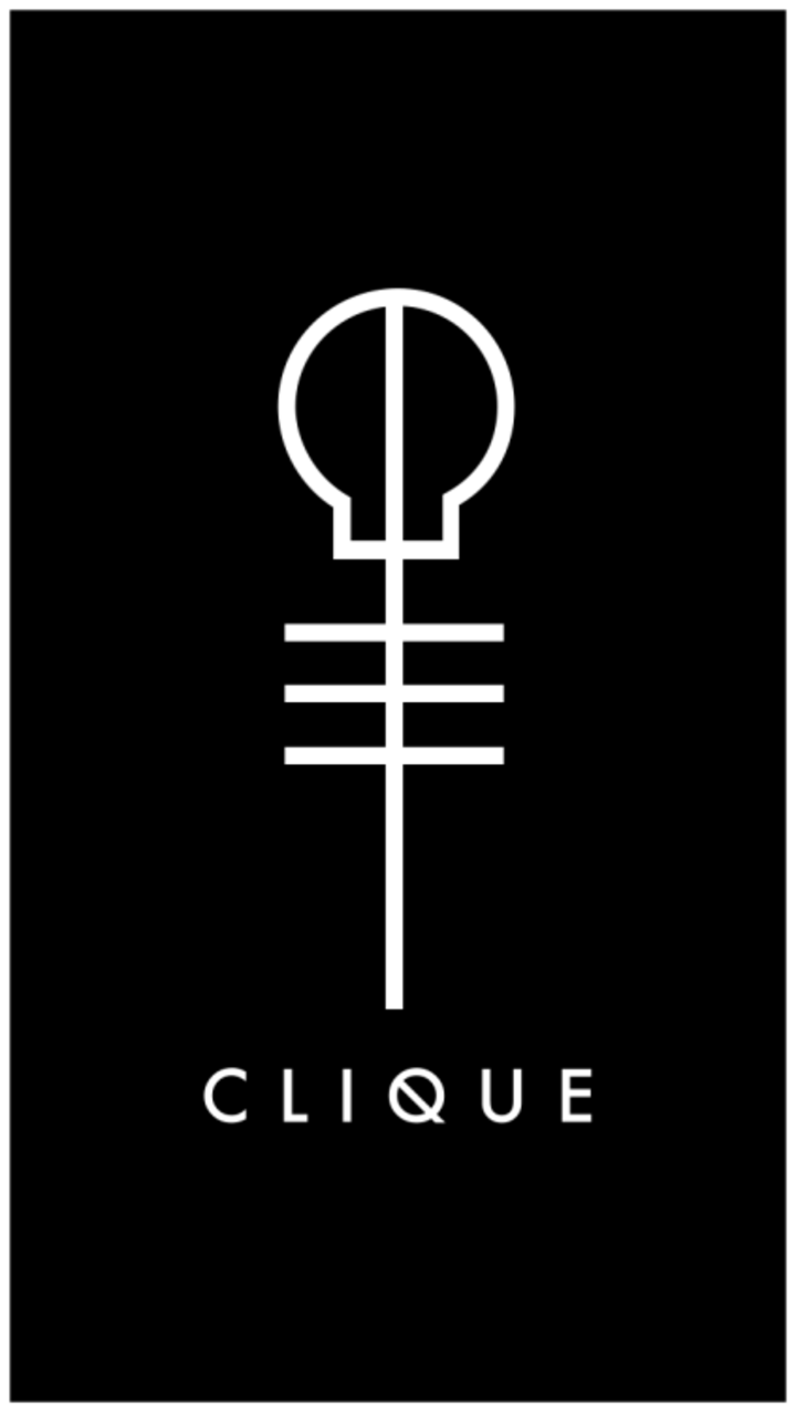 Clique - A Twenty One Pilots Tribute Band Tour Dates