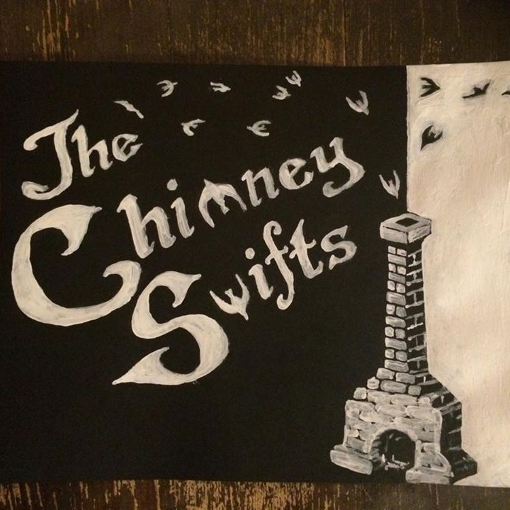 The Chimney Swifts Tour Dates