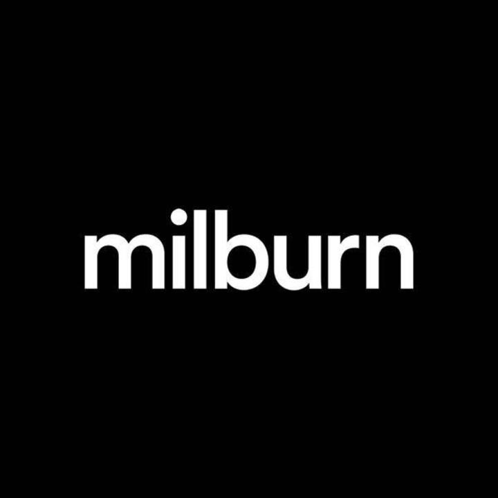 Milburn Tour Dates