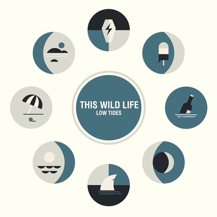 This Wild Life Tour Dates
