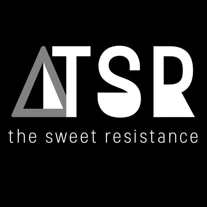 The Rescu Tour Dates