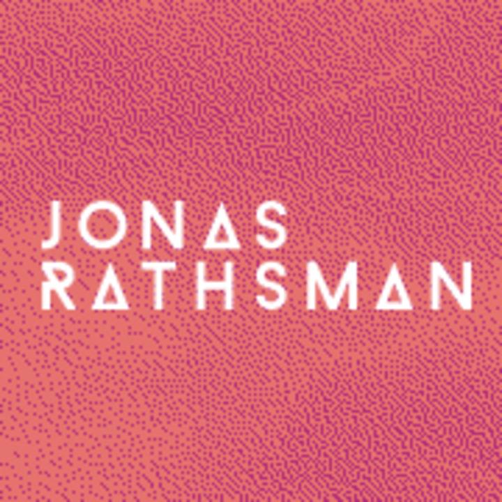 Jonas Rathsman Tour Dates