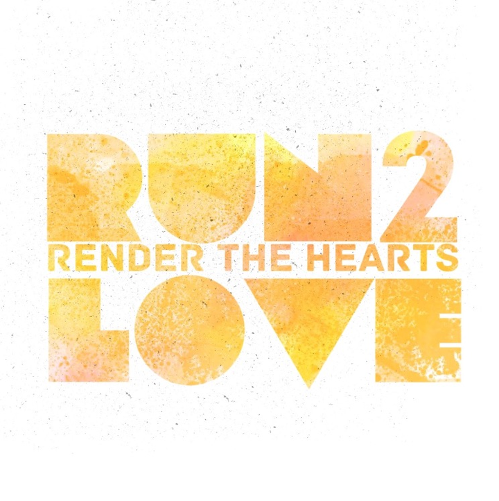 Render the Hearts @ The Crossing Baptist Church - Proctorville, OH