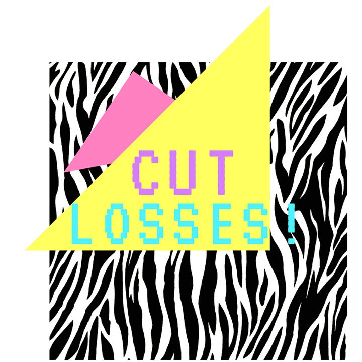 The Cut Losses Tour Dates