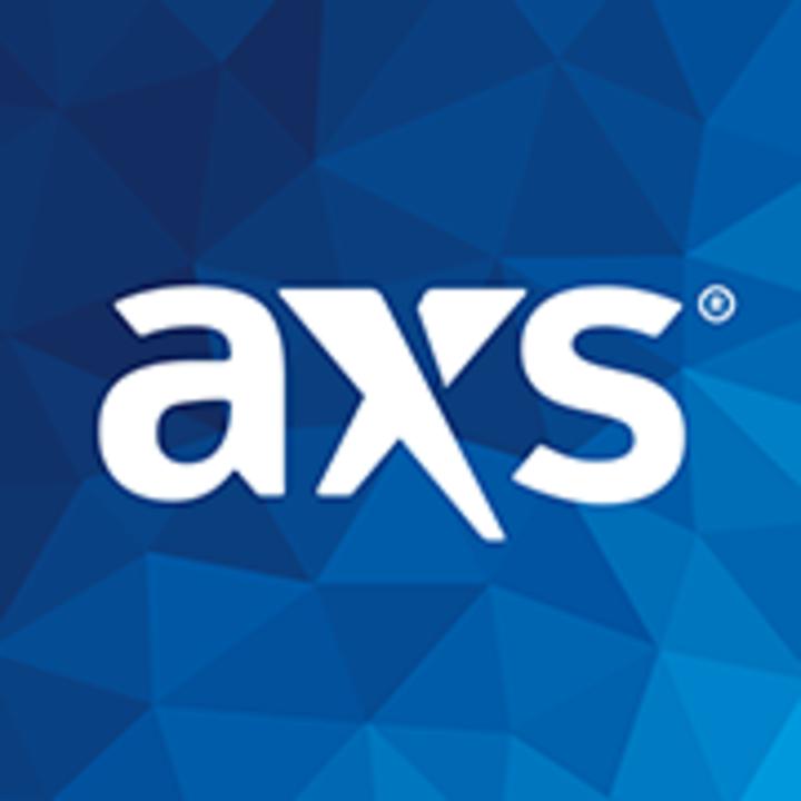 AXS Tour Dates