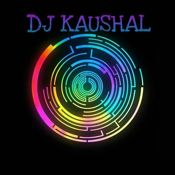 DJ Kaushal Tour Dates
