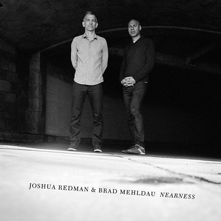 Brad Mehldau Tour Dates