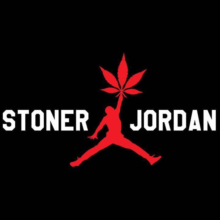 Stoner Jordan Tour Dates
