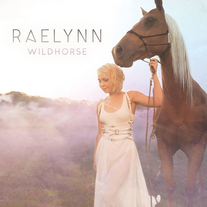 RaeLynn Tour Dates