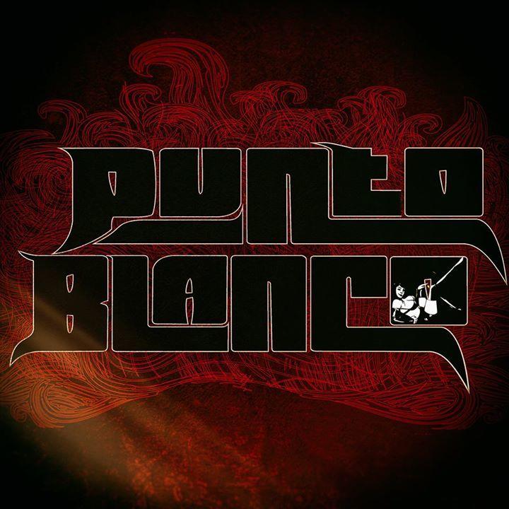 Punto Blanco Tour Dates