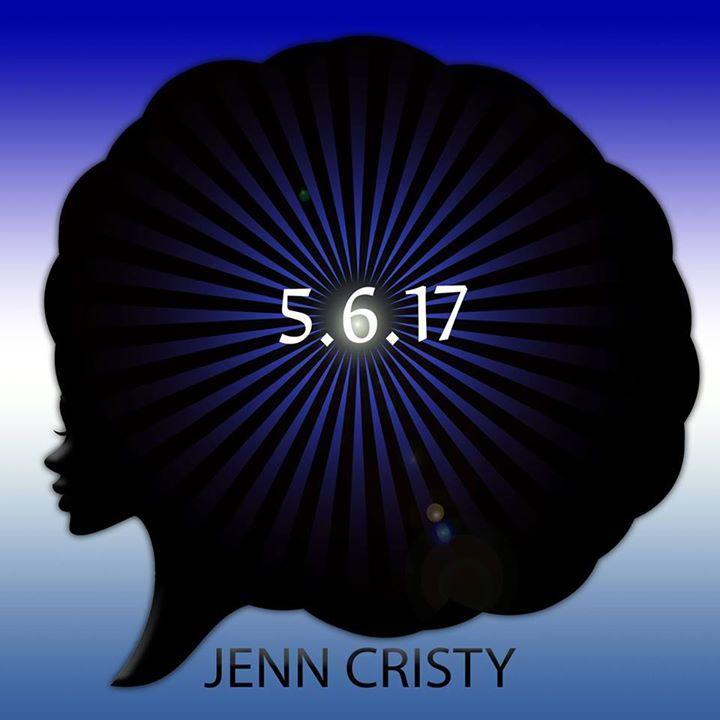 Jenn Cristy Band Tour Dates