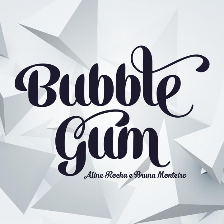 Bubble Gum DJs Tour Dates