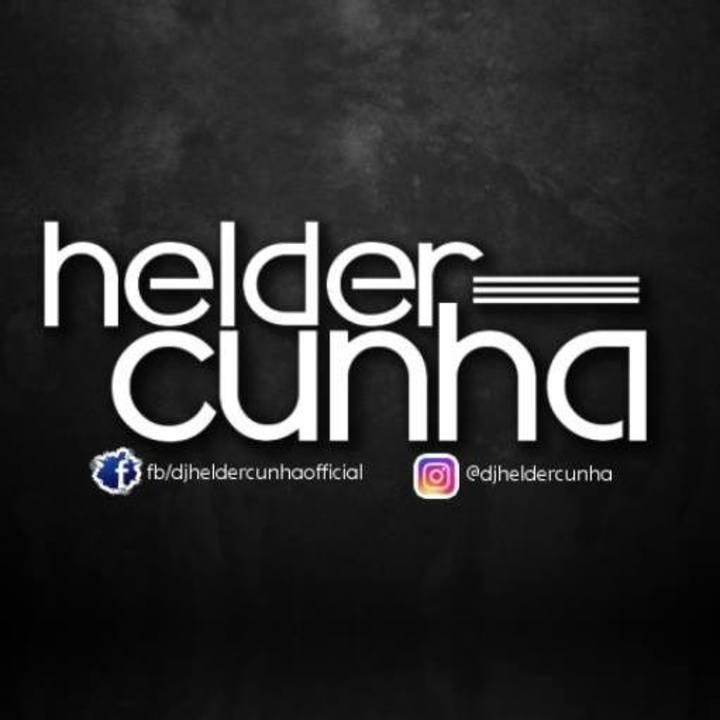 DJ Helder Cunha Tour Dates