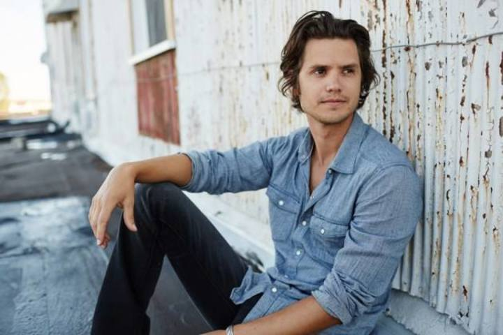 Steve Moakler lovers Tour Dates