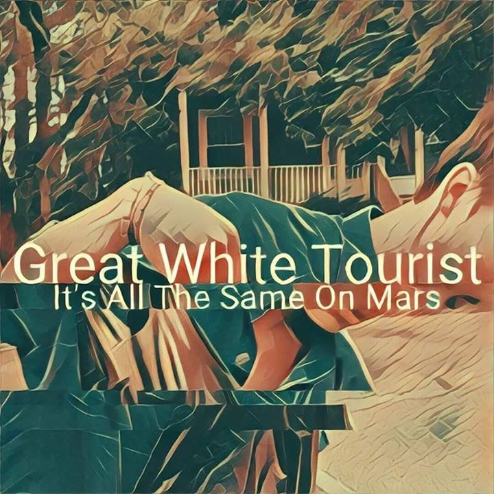Great White Tourist Tour Dates