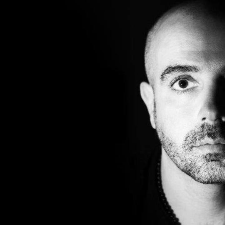 DJ Miguel Casimiro Tour Dates
