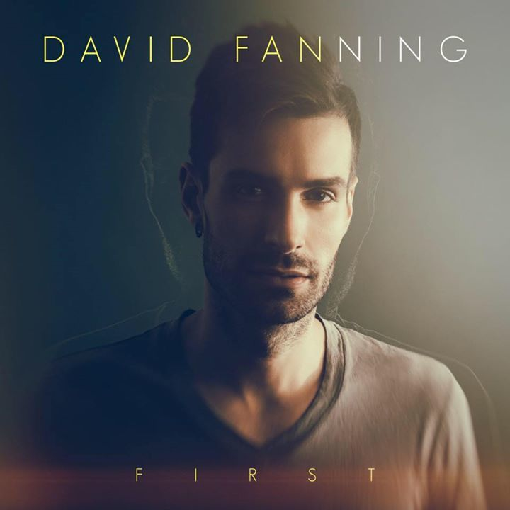 David Fanning Tour Dates