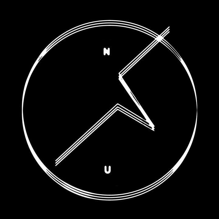 No Unicorn Tour Dates
