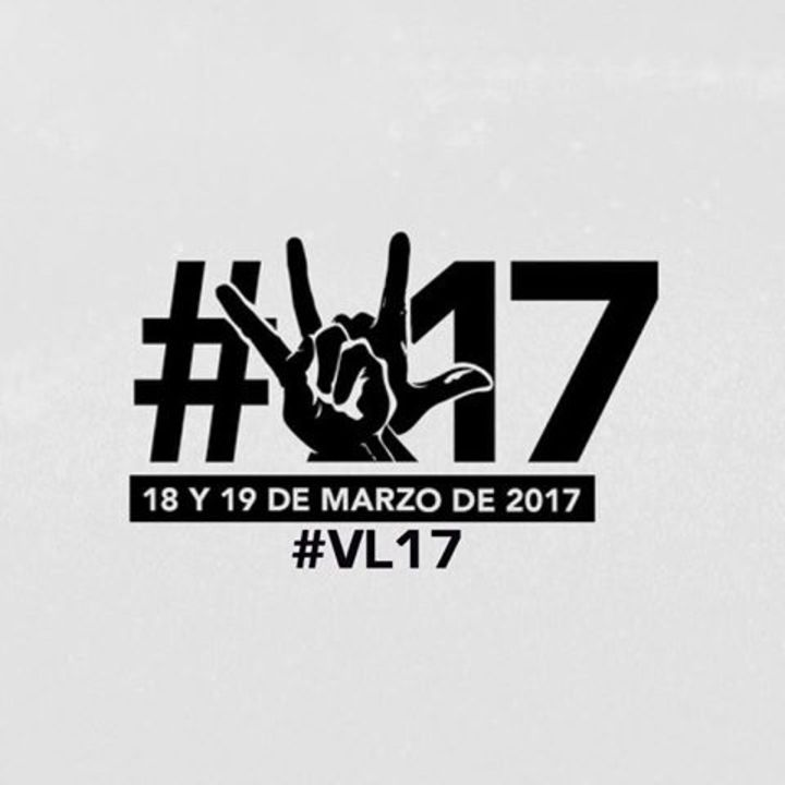 Música Viajando Mentes Despertando @ Vive Latino 2017 - Venustiano Carranza, Mexico