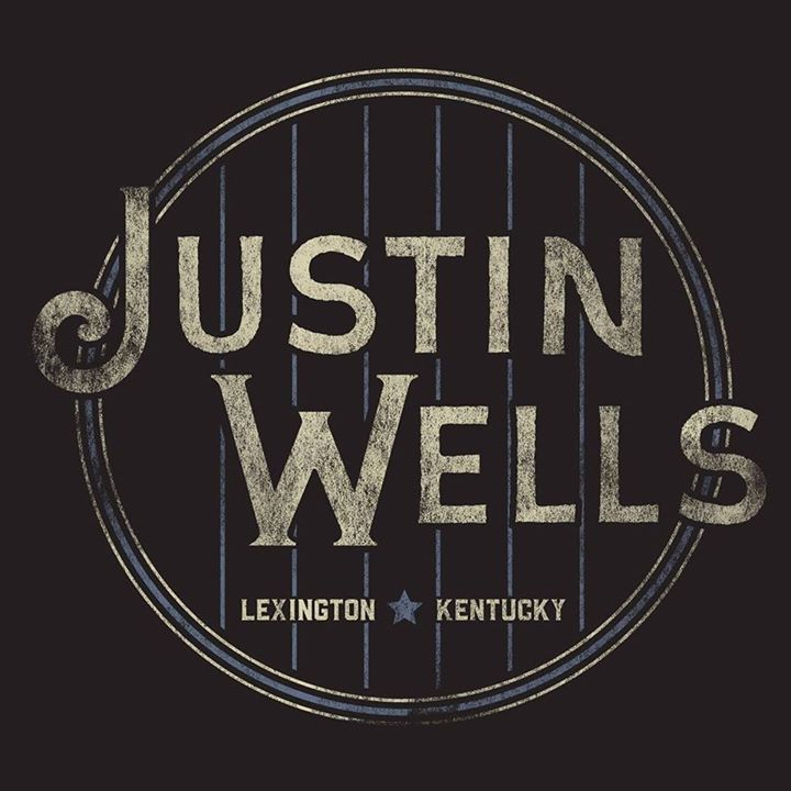 Justin Wells Tour Dates