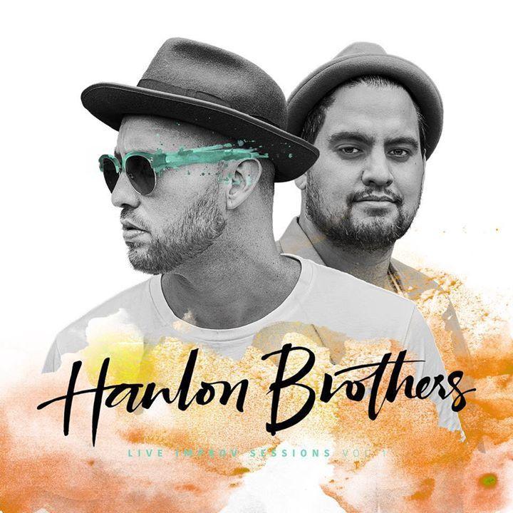 Hanlon Brothers Tour Dates