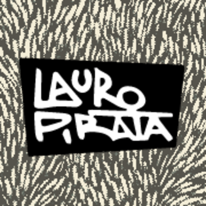 Lauro Pirata Tour Dates