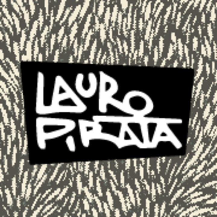 Lauro Pirata Tour Dates