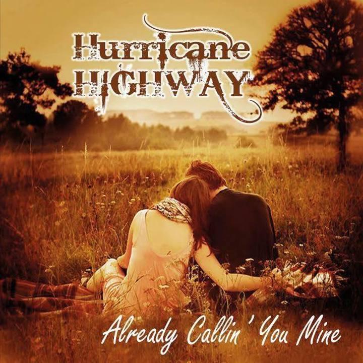 Hurricane Highway Tour Dates