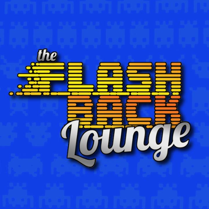 Bobaflex @ The Flashback Lounge - Watertown, NY