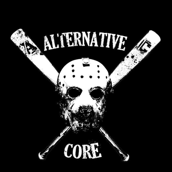 Alternative Core Tour Dates