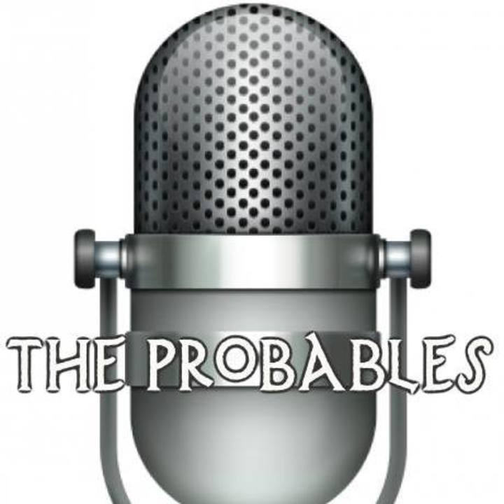 The Probables Tour Dates