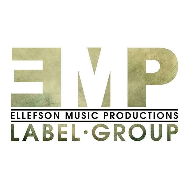 EMP Label Group Tour Dates