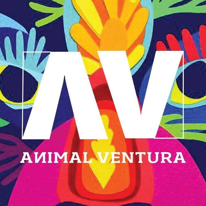 Animal Ventura Tour Dates