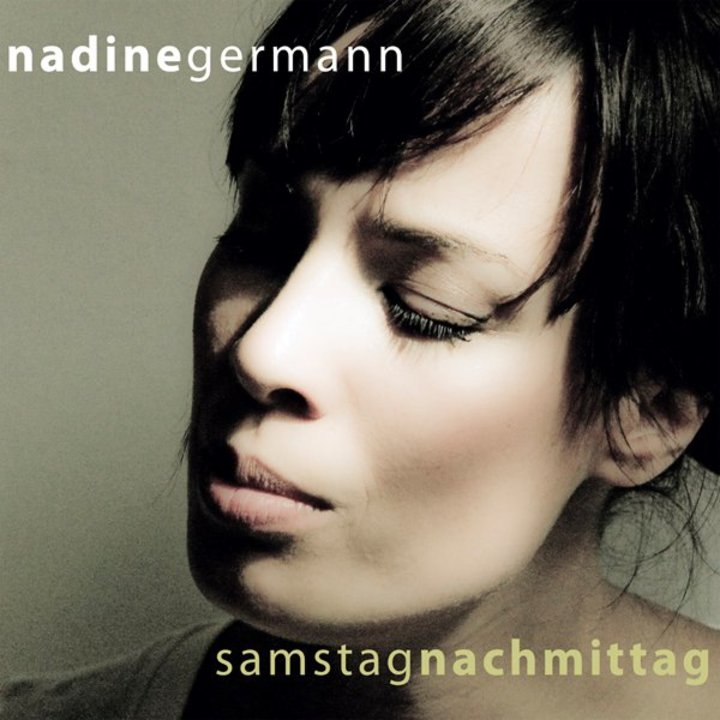 Nadine Germann - Ugetsu  - Bande Apart Tour Dates