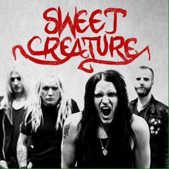 Sweet Creature Tour Dates