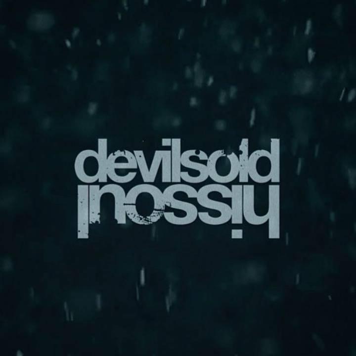 Devil Sold His Soul Tour Dates