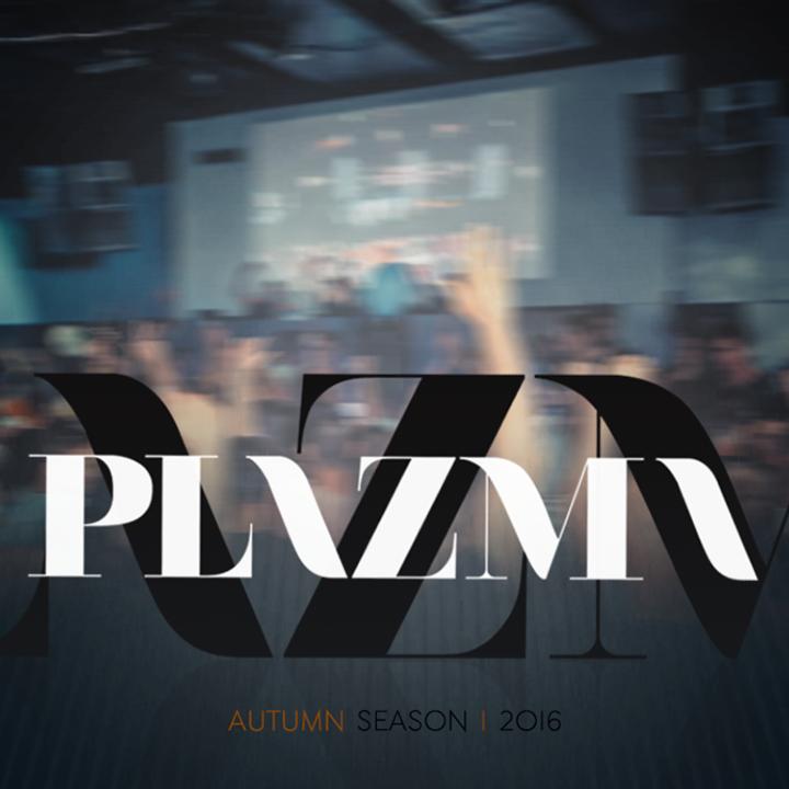 Plazma Tour Dates