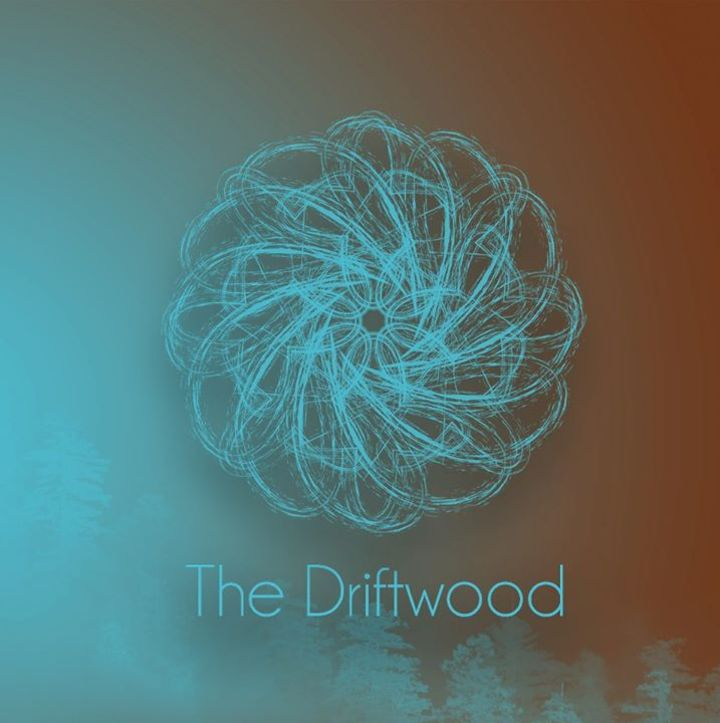 The Driftwood Tour Dates