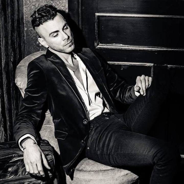 Asaf Avidan Tour Dates