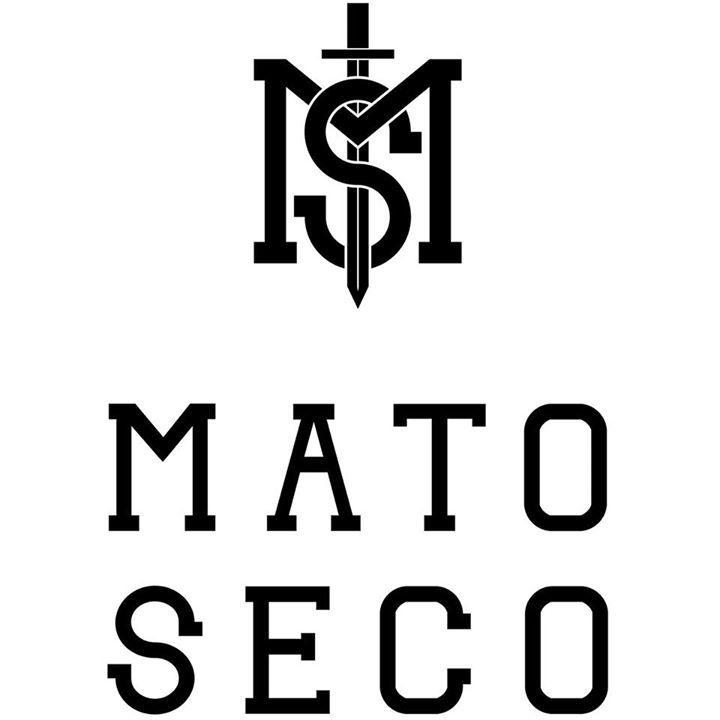 Mato Seco Tour Dates