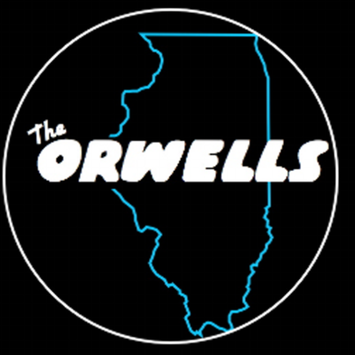 The Orwells Tour Dates