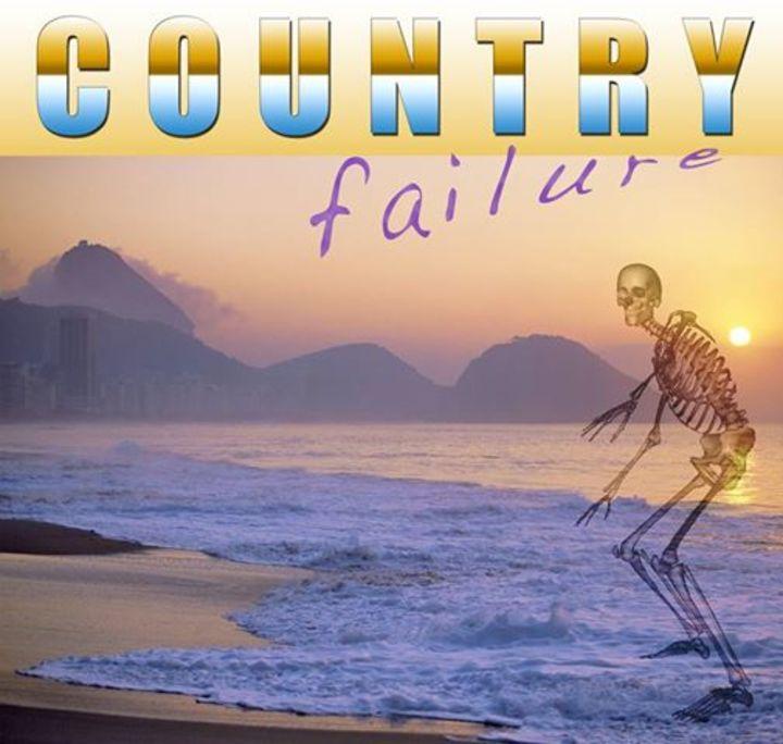 CO ∕ NTRY Tour Dates